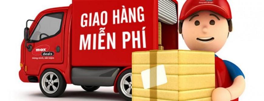 Lắp camera hành trình ôtô tại Tuyên Quang của Techglobal được giao hàng nhanh chóng và đúng hẹn