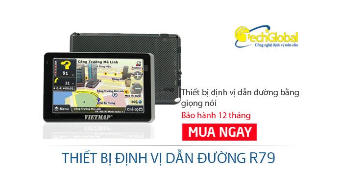 thiet-bi-dinh-vi-dan-duong-r79